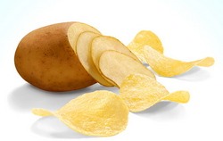 Cultura cartofului pentru chips - Programul Academia Lays si-a desemnat castigatorii