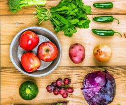 Organic 3 0 - Urmatoarea etapa in dezvoltarea agriculturii ecologice