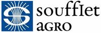 Ingrasaminte foliare Soufflet Agro