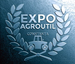 Targul agricol - ExpoAgroUtil 2016