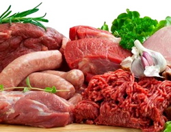 Recomandari de producere procesare si valorificare a carnii