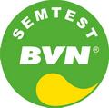 Parada Taurilor 2016 - Semtest BVN