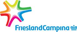 FrieslandCampina Romania - logo