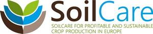 Proiectul SoilCare