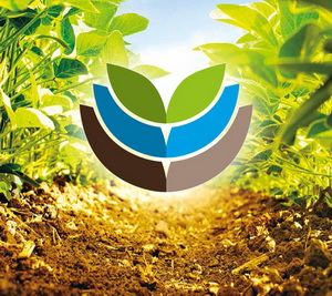 Tehnologii agricole de imbunatatire a calitatatii solului si a productivitatii agricole