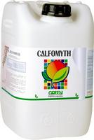 CALFOMYTH Fertilizant plante