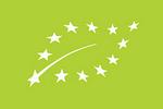 Sigla agricultura ecologica UE