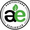Sigla nationala agricultura ecologica ae