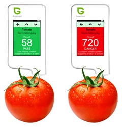 Tomato-Nitrate-Test-results-Good-Bad