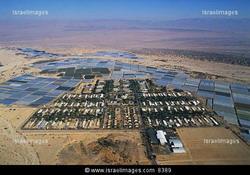 sat-desert