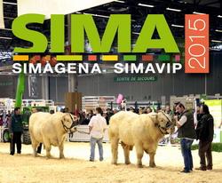 SIMAGENA 2015