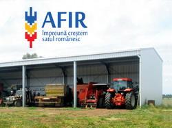 Modificari Masura 141 ferme semi-subzistenta