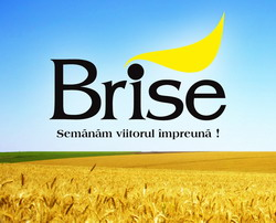 Credite agricole BRISE CAPITAL GROUP IFN