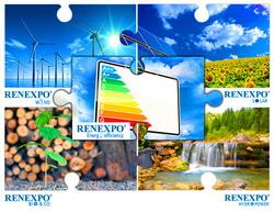 Conferintele Renexpo 2014