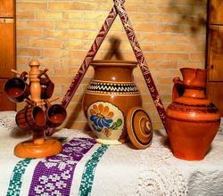 romanian-folklore-kovats-daniela1 resize