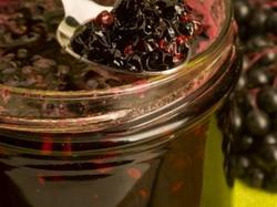 dulceata-cu-fructe-de-soc-800x600-19926 resize