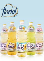 floriol-products resize