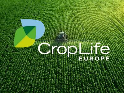ECPA - Asociatia Europeana pentru Protectia Culturilor devine CropLife Europe