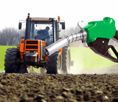 Fermierii depun la APIA Cererile de plata pentru rambursarea ajutorului de stat pentru cantitatile de motorina aferente trimestrului IV al anului 2020