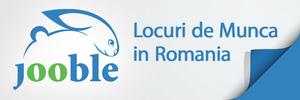 Jooble | Locuri de Muncă în România - peste 24.000+ Joburi Actuale
