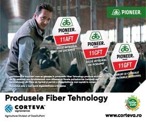 Pioneer | Produsele Fiber Technology